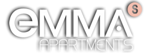 emma-apartments-logo_header-webseite