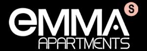 emma-apartments-logo_header-webseite