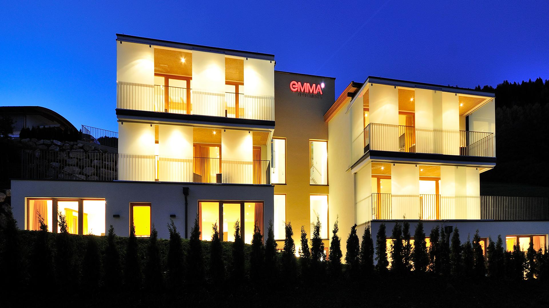 emma-apartments-kaprun-holiday-salzburg-appartementen-urlaub